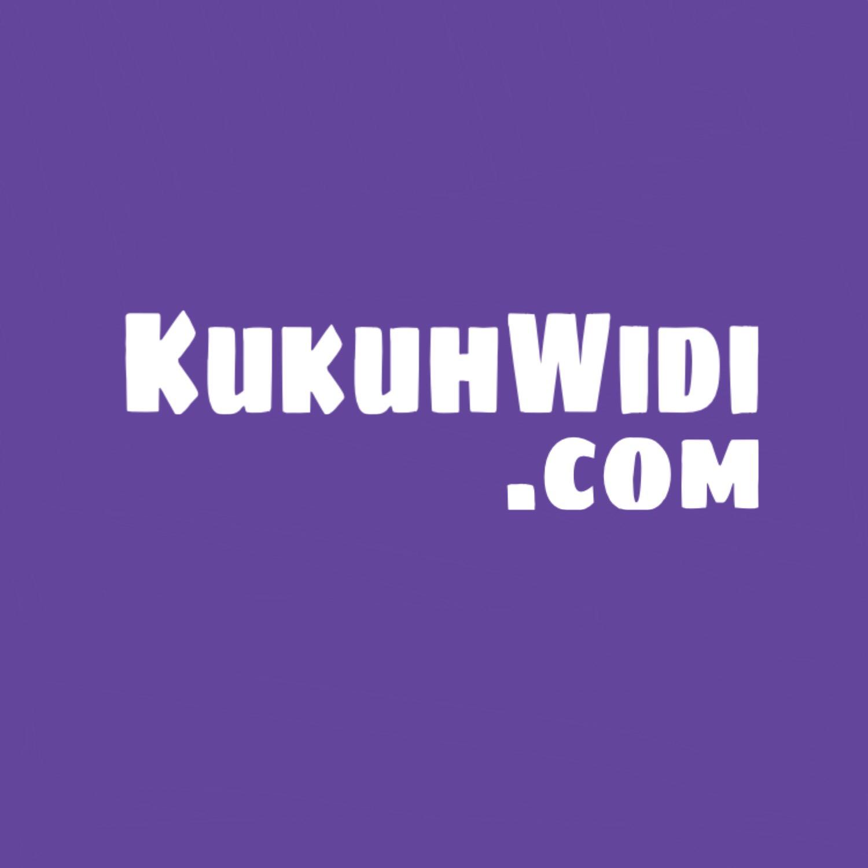 Selamat dan Sukses atas Peluncuran Web Baru KukuhWidi.com
