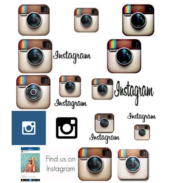 40 Nama Instagram Paling Keren di Indonesia