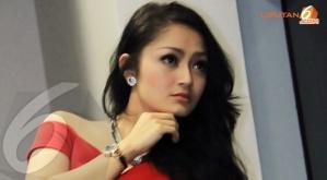 Siti Badriah Google