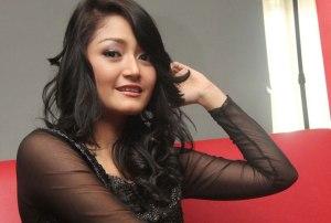 Siti Badriah Instagram