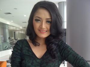 Siti Badriah Konser Memalukan