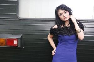 Siti Badriah Profil Lengkap